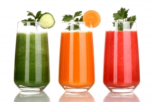 suzy juice-cleansing