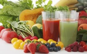 suzy juice2