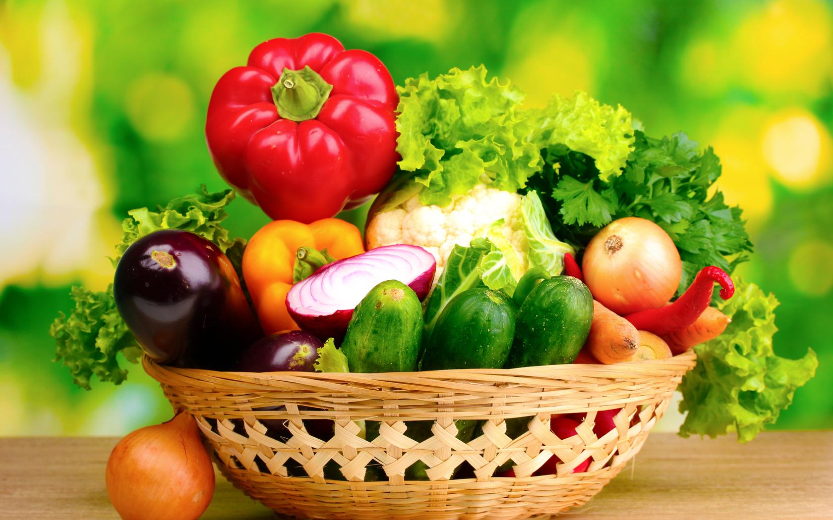 suzy-veg-basket